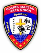 GMAU logo