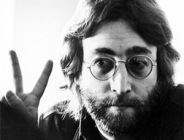 John Lennon 1940-1980