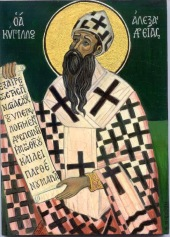 cyril-of-alexandria-376-444