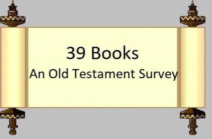 39 Bks Torah Scroll White